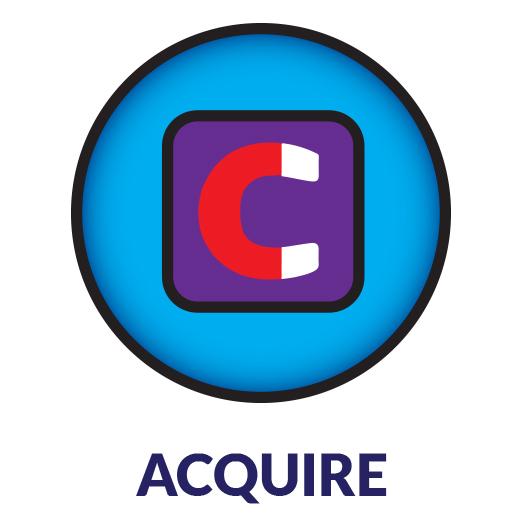 Acquire_525x525