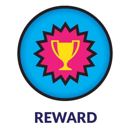 Reward_525x525