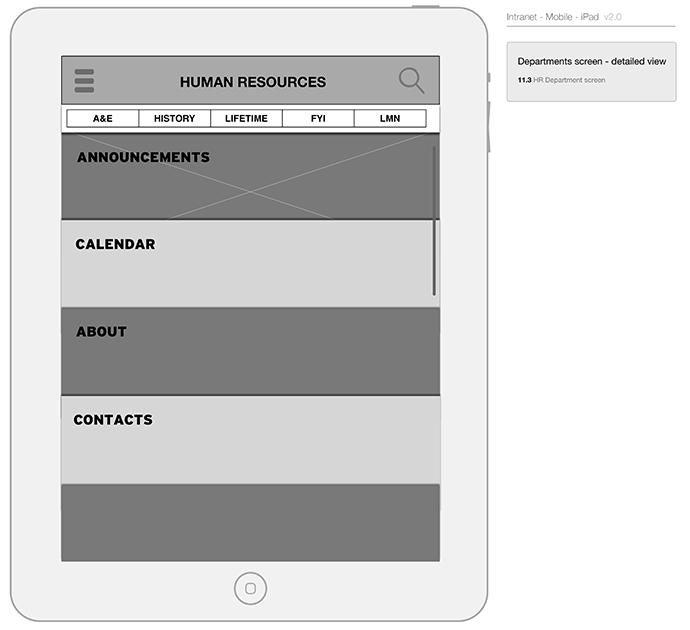 9_iPad