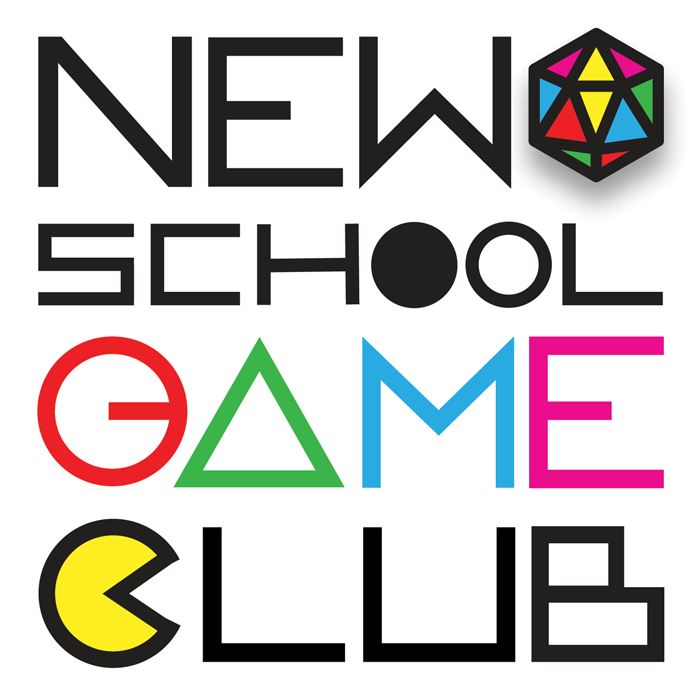 NSGC Logo_@700w