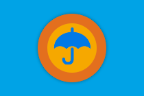 AIG_umbrella